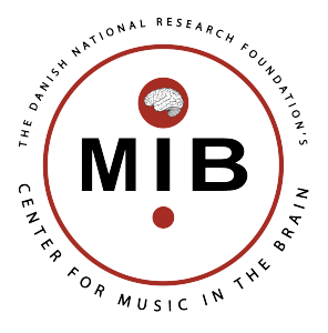 mib-logo_rundt