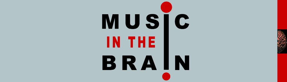 MiB-logo.png